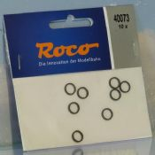 Roco 40073 8.8-10.2mm traction tyres - reduced further